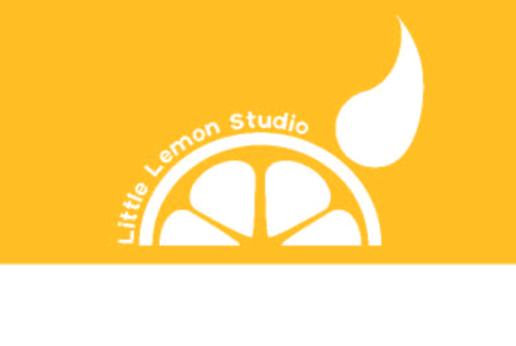 Little Lemon_Front