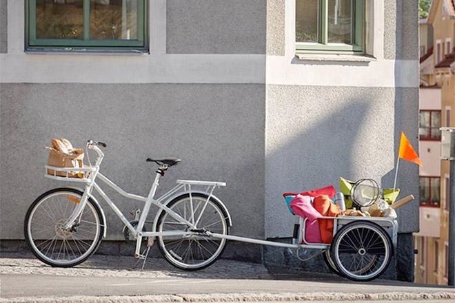 ikea-sladda-bike-header