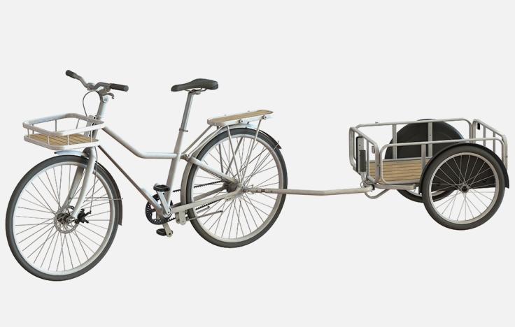 ikea-sladda-bike